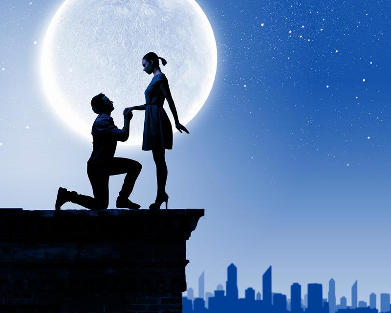 夫婦の夜の関係