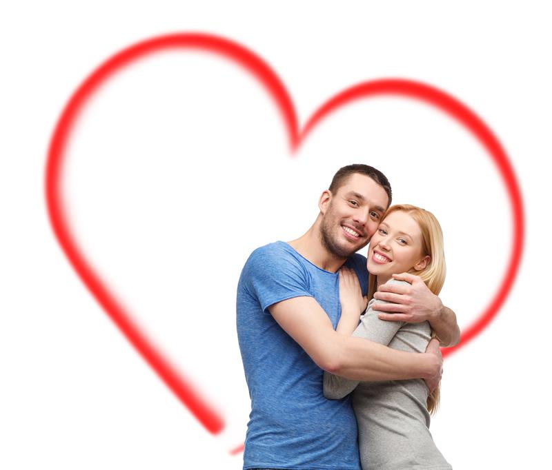 夫婦間の心と体のすれ違い